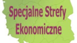 Specjalne strefy ekonomiczne z rekordowymi wynikami