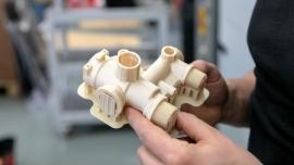 Jakie materiały do druku 3D dla przemysłu?