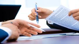 MŚP ukierunkowane na jakość i dobre relacje biznesowe