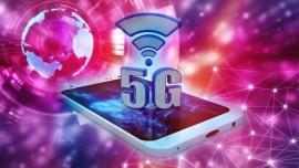 PKN Orlen rozpoczyna testy przemysłowej sieci 5G