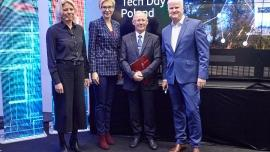 Ericsson wraz z partnerami uruchamia ekosystem 5G dla Łodzi