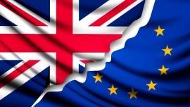 Jest nowy poradnik dla przedsiębiorców w sprawie Brexitu