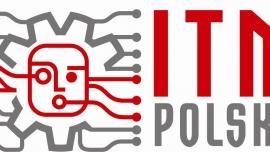 ITM Polska: przemysłowe nowinki z całego świata