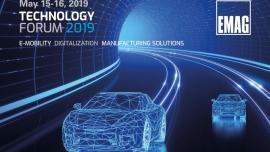 Samochody przyszłości. Rozwiązania dla inteligentnej produkcji