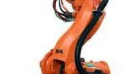 ABB dostarczy 2400 robotów dla Grupy BMW