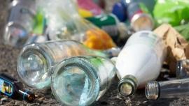 Odpady komunalne wartościowym surowcem?