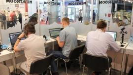 MM Newsroom – jesteśmy wszędzie