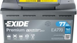 Jak zadbać o akumulator podczas upałów?