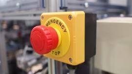 Producenci i dystrybutorzy systemów bezpieczeństwa [ZESTAWIENIE]