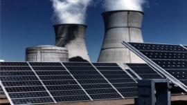 Kiedy Polska osiągnie neutralność klimatyczną?