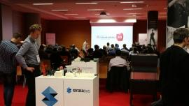 IV Konferencja Forum Druku 3D
