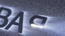 Laserowe znakowanie tworzyw sztucznych