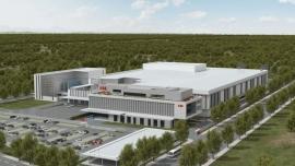 Fabryka ABB, w której roboty będą produkować roboty