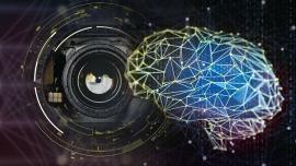 Uczenie głębokie a widzenie maszynowe