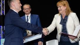 Rozstrzygnięto konkurs na targach Fastener Poland 2019