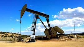 Ceny ropy naftowej mocno wzrosły