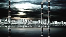 Instalacja przekształci odpady komunalne w energię i ciepło