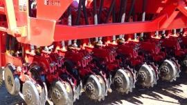 Rynek maszyn rolniczych. W oczekiwaniu na większe zamówienia