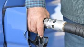 Niższe ceny na stacjach paliw PKN Orlen