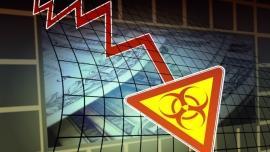 Koronawirus uderza w producentów elektroniki. Część firm z sektora MŚP zyskuje