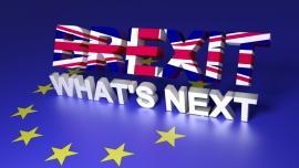 Brexit – czy polskie firmy mają się czego bać?