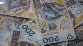 Grupa Orlen prezentuje swoje wyniki finansowe