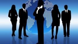 Koronawirus: połowa MŚP chciałaby pomocy ze strony państwa