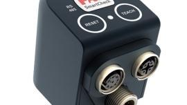 Urządzenie pomiarowe FAG SmartCheck