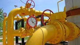 Polska wygrywa spór w sprawie gazociągu OPAL