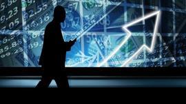 Pandemia wzmocniła zainteresowanie transformacją cyfrową