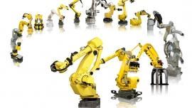 Polski przemysł inwestuje w automatyzację
