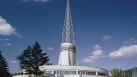 ITM Polska: 9 pawilonów pełnych nowości