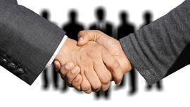 PKN Orlen chce rozwijać biznes za granicą