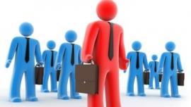 Leasing pracowniczy skuteczną metodą zarządzania zasobami ludzkimi