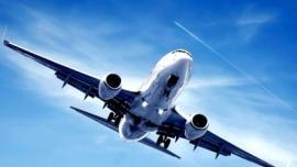 Polskie konstrukcje na SAE Aero Design