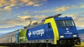 PKP Cargo przejmie udziały Pol-Miedź Trans