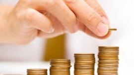 Nieprzerwany wzrost na rynku leasingu