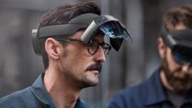 Polacy rozwijają technologie VR i AR