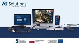 Transformacja w kierunku Przemysłu 4.0: rozszerzona rzeczywistość narzędziem realnego wsparcia wobec wyzwań, z jakimi mierzą się polskie przedsiębiorstwa