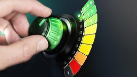 Efektywność energetyczna, czyli najtrudniejszy pierwszy krok