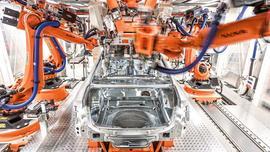 Jak zintegrować lasery z siecią inteligentnej fabryki?