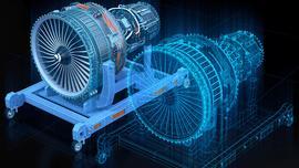 Autodesk: Cyfrowy bliźniak wzarządzaniu produktem