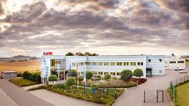 MEWA realizuje strategię zrównoważonego rozwoju