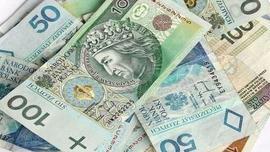 Nowy indeks na warszawskiej giełdzie
