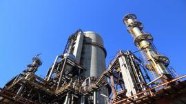 PGNiG rezygnuje z odbioru LNG z terminalu w Port Arthur