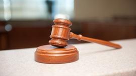 PGNiG SA i PST. Sąd uznał rację obu spółek w sprawie Nord Stream 2