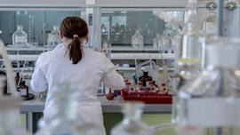 Polska branża chemiczna nieustannie inwestuje