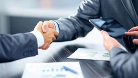 Firma Infor nawiązała relację strategiczną z Hexagonem