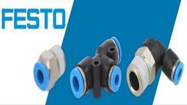 Komponenty systemów pneumatycznych w ofercie TME