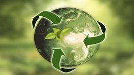 Recykling chemiczny – szansa dla środowiska